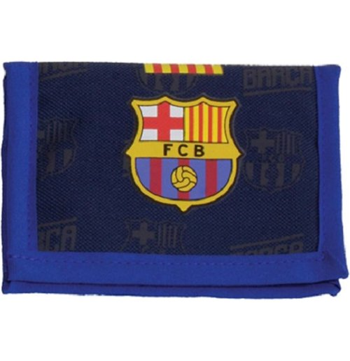Portefeuille FC Barcelone 276731