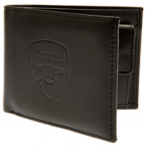 Portefeuille Arsenal 276746