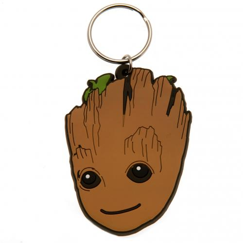 Porte-clés Guardians of the Galaxy