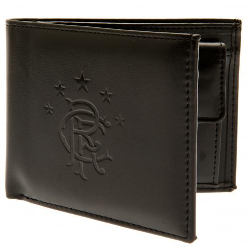 Portefeuille Rangers Football Club 276774