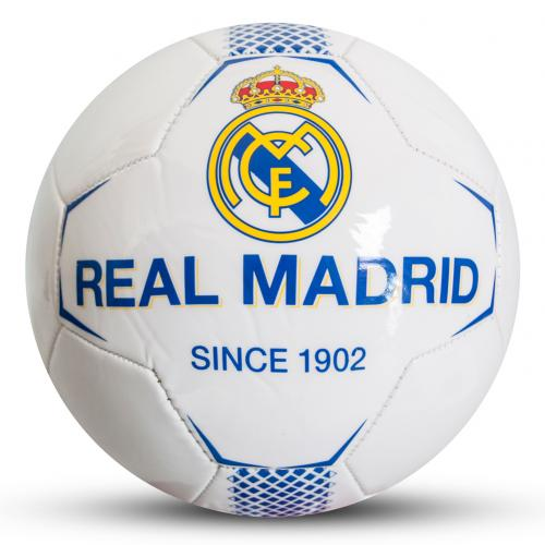 Ballon de Football Real Madrid