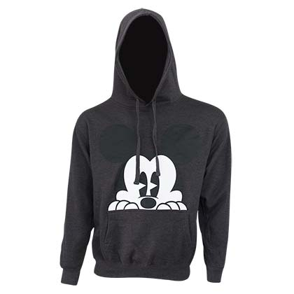 Sweat Capuche Mickey Mouse