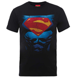 T-shirt Superman 277135