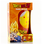 Verre Dragon ball 277141