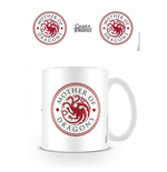 Tasse Le Trône de fer (Game of Thrones) 277157