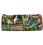 Trousse Marvel Superheroes 277282