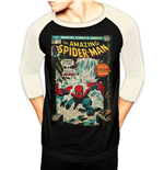 Sweat-shirt Spiderman 277366