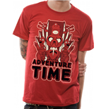 T-shirt Adventure Time 277373