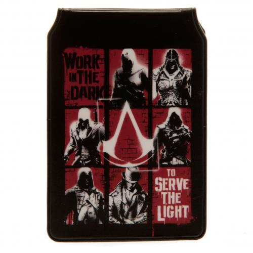 Accessoires Assassins Creed  277558