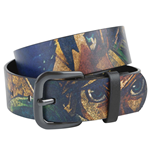 Ceinture The Legend of Zelda 277884