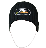 Chapeau Tourist Trophy 277916