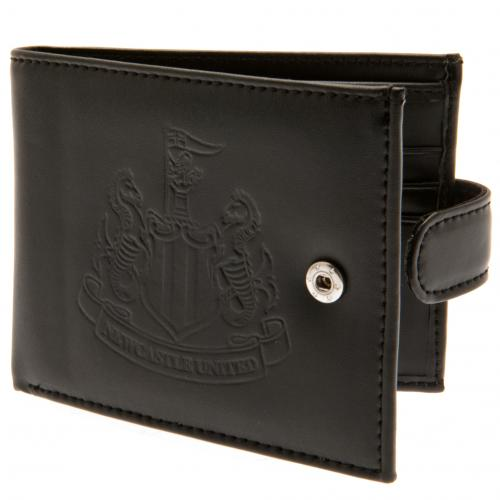 Portefeuille Newcastle United  277957