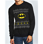 Pull Batman - Logo