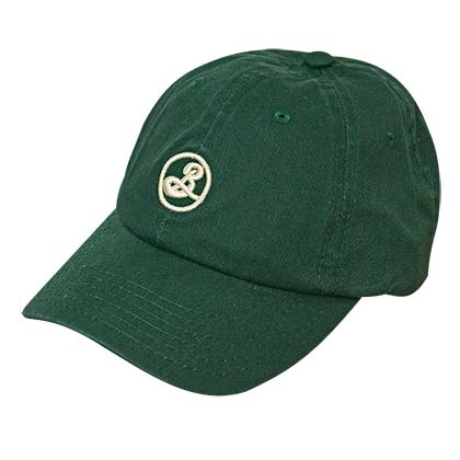 Chapeau Brooklyn Brewery