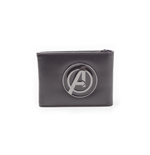 Portefeuille Double Volet The Avengers