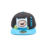 Chapeau Adventure Time 278085