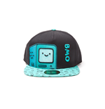 Chapeau Adventure Time 278086