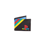 Portefeuille PlayStation 278122