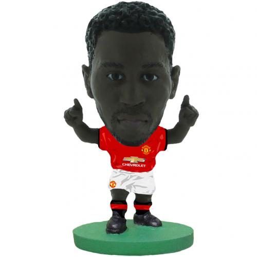 Figurine Manchester United FC 278272