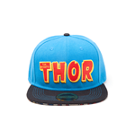 Casquette Marvel Comics - The Mighty Thor
