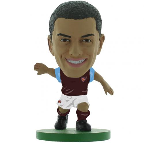 Figurine West Ham United 278434