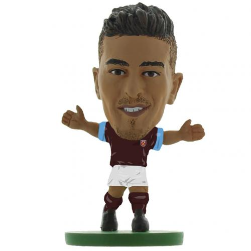 Figurine West Ham United 278435