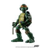 Tortues Ninja figurine 1/6 Michelangelo 28 cm