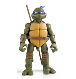 Tortues Ninja figurine 1/6 Donatello 28 cm
