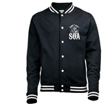 Veste Sons of Anarchy 278509