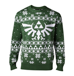 Pull-over The Legend of Zelda 278540