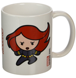 Tasse Marvel Superheroes 278604