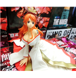 Figurine One Piece 278622