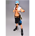Figurine One Piece 278623