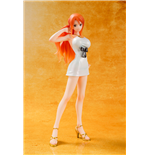 Figurine One Piece 278625