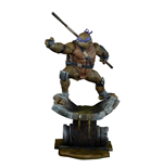 Les Tortues Ninja statuette Donatello 40 cm