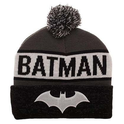 Chapeau Batman