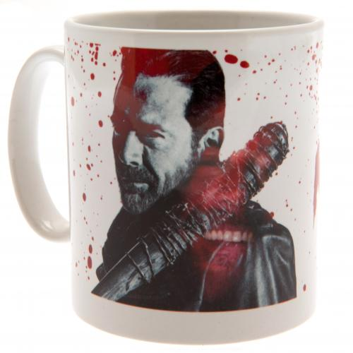 Tasse The Walking Dead 278834