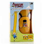 Verre Adventure Time 279083