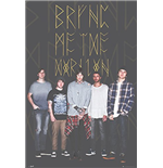 Poster Bring Me The Horizon  279119