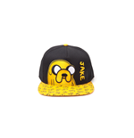 Chapeau Adventure Time 279270