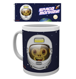 Tasse Emoticon 279310