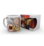 Tasse One-Punch Man 279318