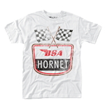T-shirt BSA Motorcycles - Classic British Motorcycles 279414