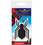 Porte-clés Spiderman 279583