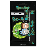 Accessoires Rick and Morty 279589