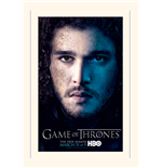 Imprimé Le Trône de fer (Game of Thrones) 279615