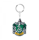 Porte-clés Harry Potter  279620