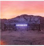 Vinyle Arcade Fire - Everything Now