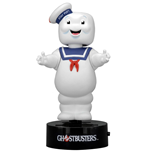Figurine Ghostbusters 279986