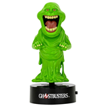 Figurine Ghostbusters 279987